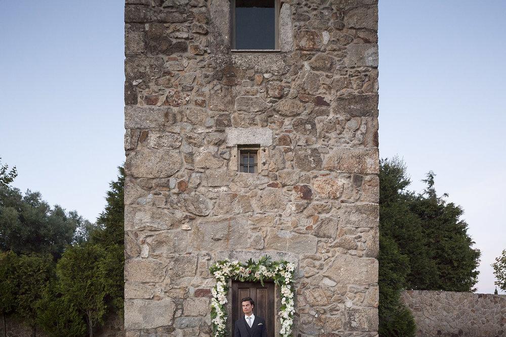 braga-wedding-photographer-torre-naia-terra-fotografia-180.jpg