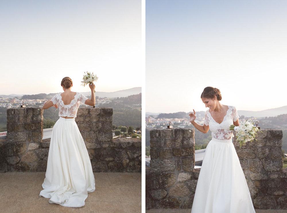 braga-wedding-photographer-torre-naia-terra-fotografia-185.jpg