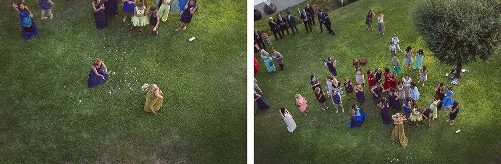 braga-wedding-photographer-torre-naia-terra-fotografia-187.jpg