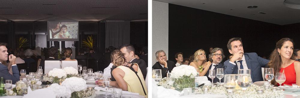 braga-wedding-photographer-torre-naia-terra-fotografia-195.jpg