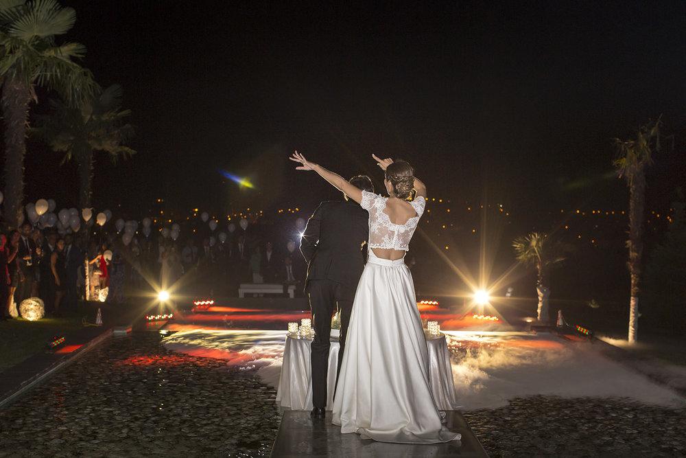 braga-wedding-photographer-torre-naia-terra-fotografia-210.jpg