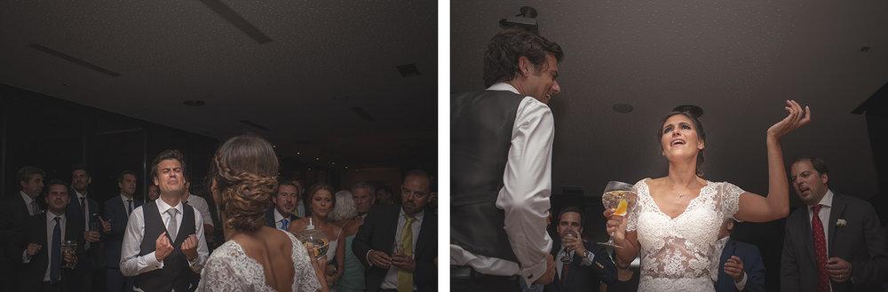 braga-wedding-photographer-torre-naia-terra-fotografia-246.jpg