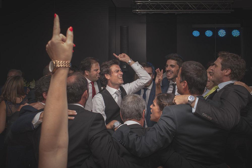 braga-wedding-photographer-torre-naia-terra-fotografia-249.jpg