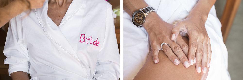 braga-wedding-photographer-torre-naia-terra-fotografia-011.jpg