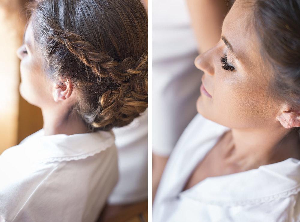braga-wedding-photographer-torre-naia-terra-fotografia-010.jpg