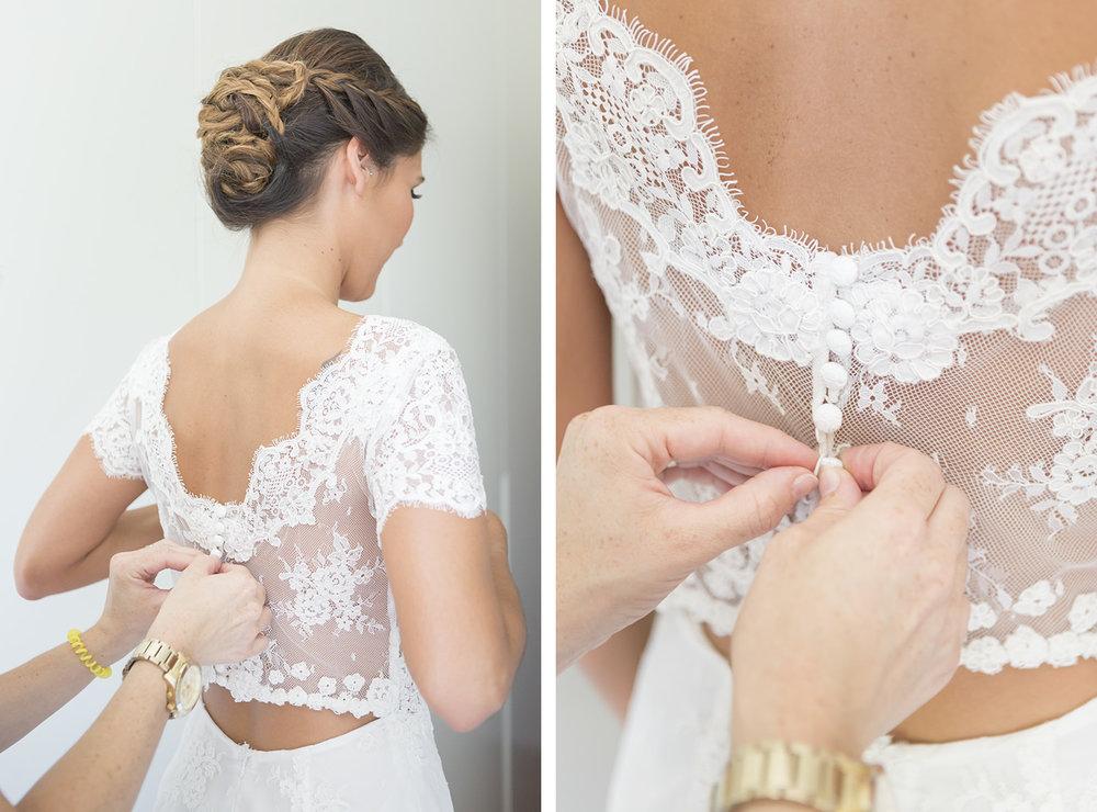 braga-wedding-photographer-torre-naia-terra-fotografia-019.jpg