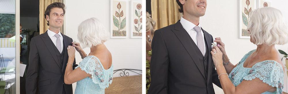 braga-wedding-photographer-torre-naia-terra-fotografia-059.jpg