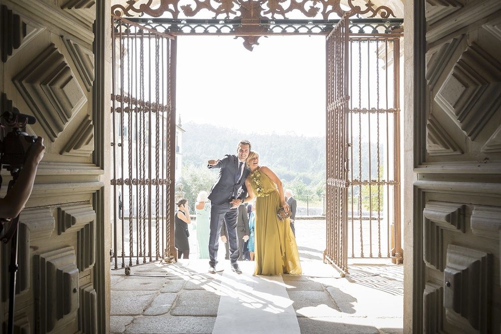 braga-wedding-photographer-torre-naia-terra-fotografia-064.jpg