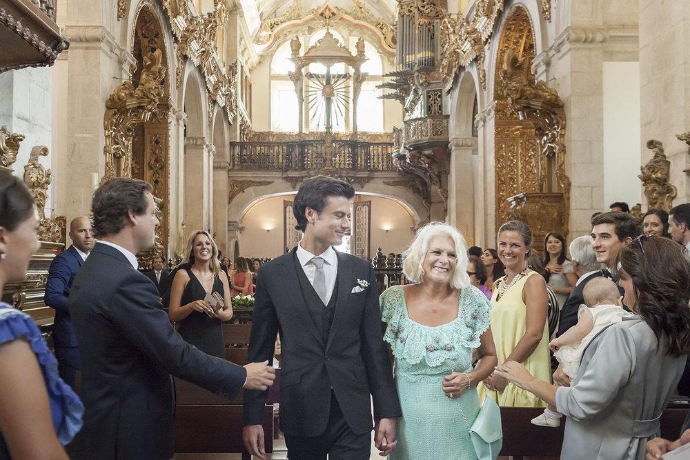 braga-wedding-photographer-torre-naia-terra-fotografia-066.jpg