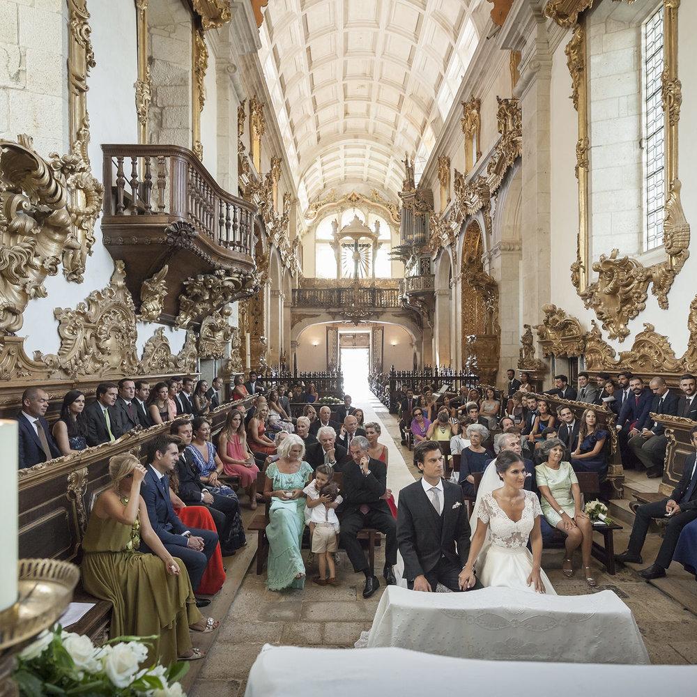 braga-wedding-photographer-torre-naia-terra-fotografia-082.jpg