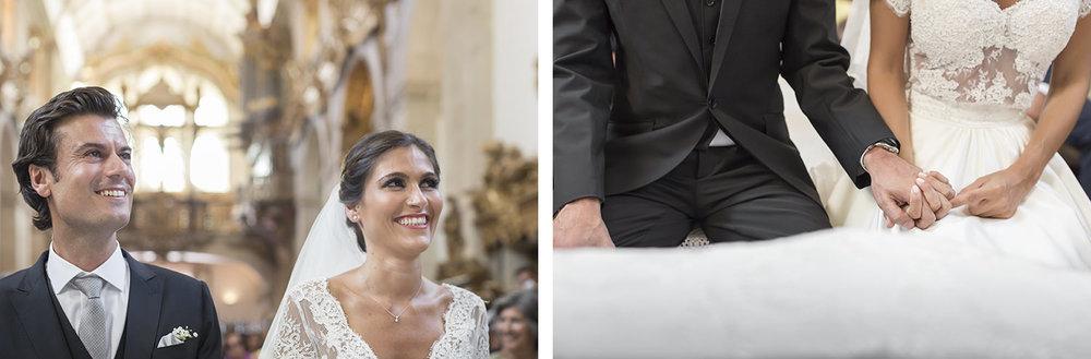 braga-wedding-photographer-torre-naia-terra-fotografia-086.jpg