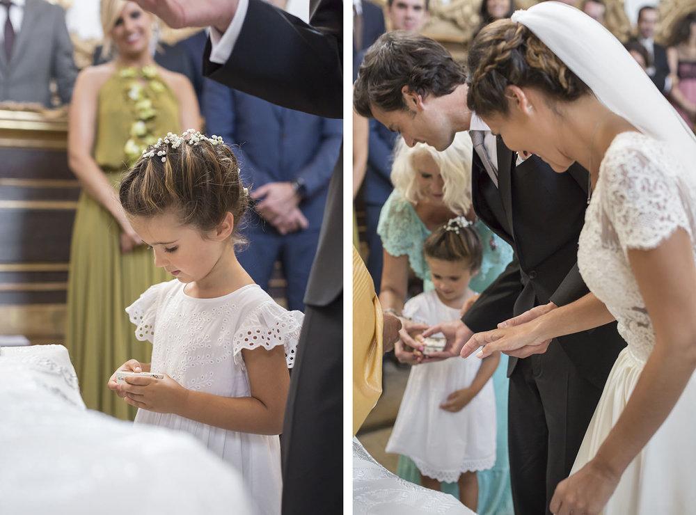 braga-wedding-photographer-torre-naia-terra-fotografia-090.jpg