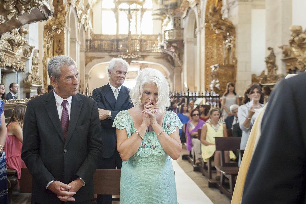 braga-wedding-photographer-torre-naia-terra-fotografia-099.jpg