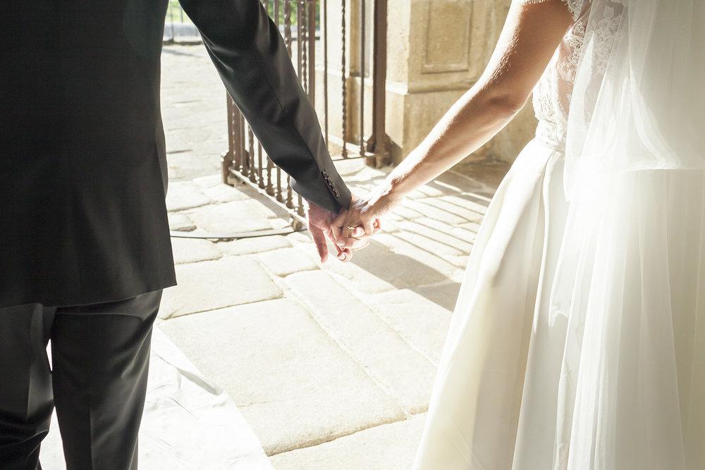 braga-wedding-photographer-torre-naia-terra-fotografia-111.jpg
