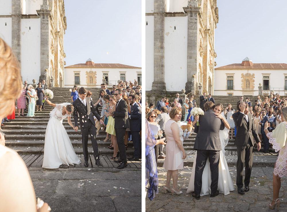 braga-wedding-photographer-torre-naia-terra-fotografia-124.jpg