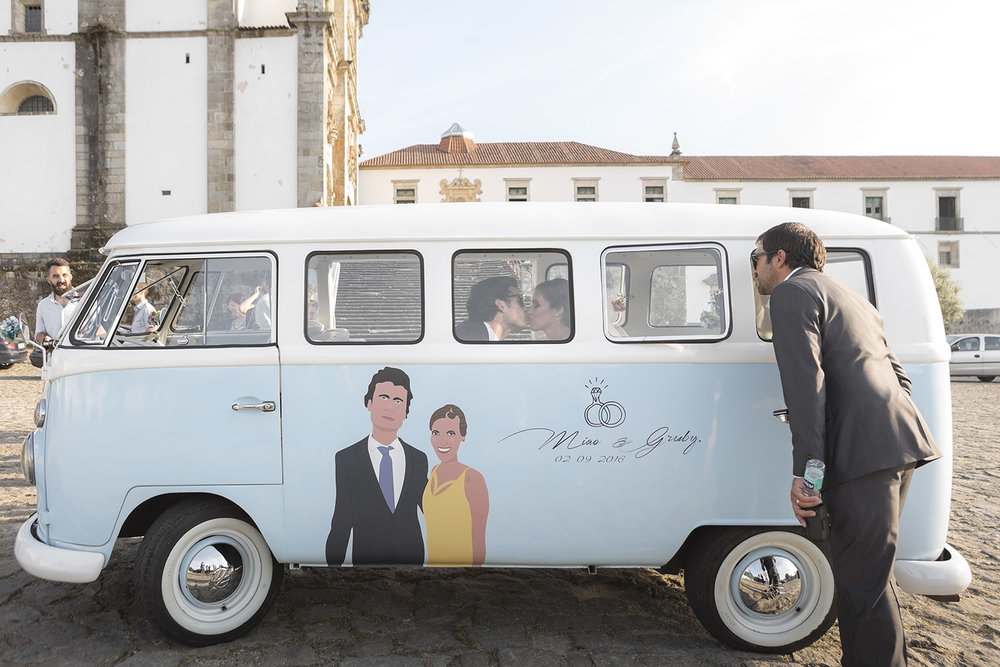 braga-wedding-photographer-torre-naia-terra-fotografia-132.jpg