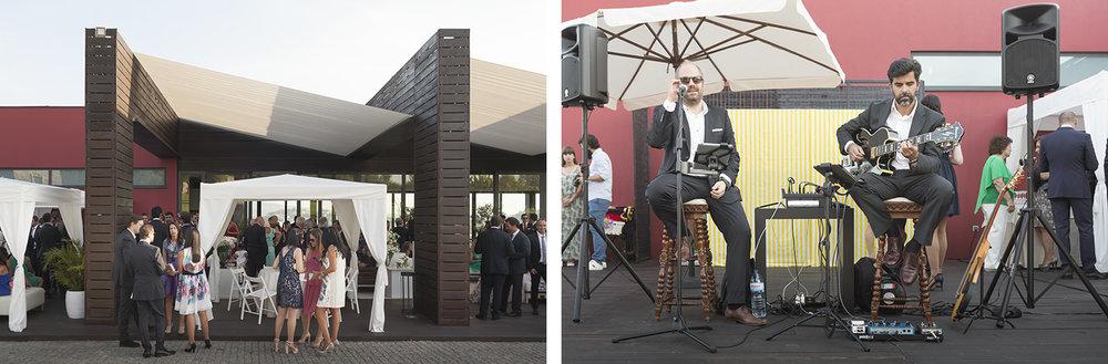 braga-wedding-photographer-torre-naia-terra-fotografia-137.jpg