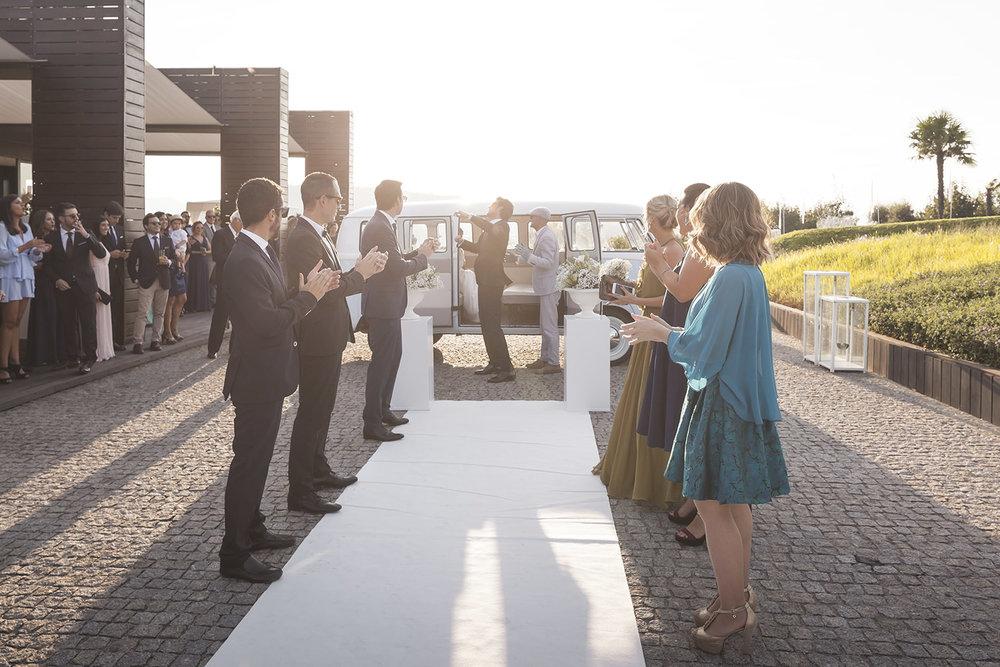 braga-wedding-photographer-torre-naia-terra-fotografia-141.jpg