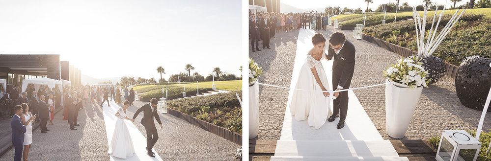 braga-wedding-photographer-torre-naia-terra-fotografia-143.jpg