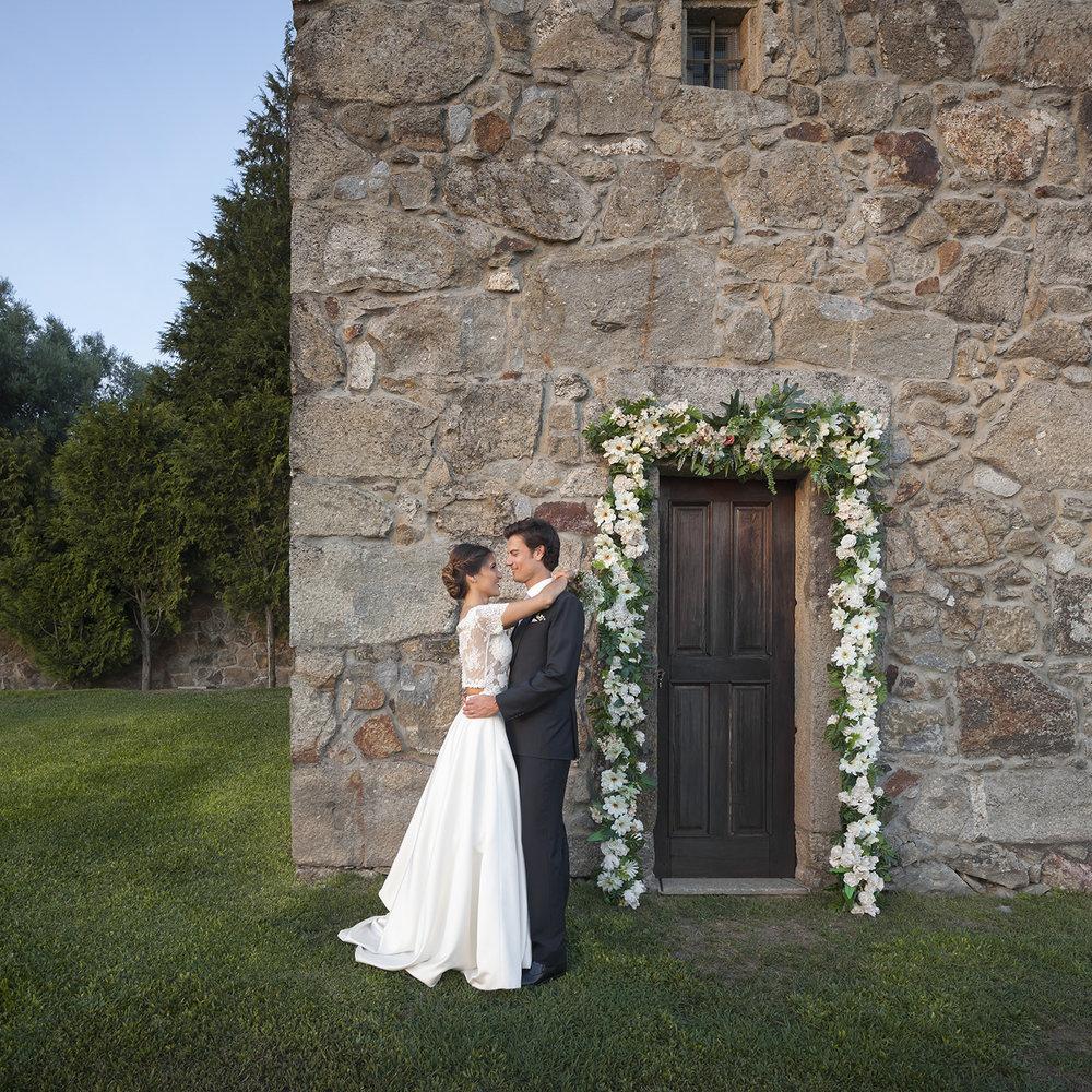 braga-wedding-photographer-torre-naia-terra-fotografia-160.jpg