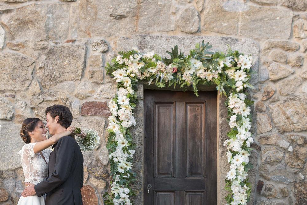 braga-wedding-photographer-torre-naia-terra-fotografia-162.jpg