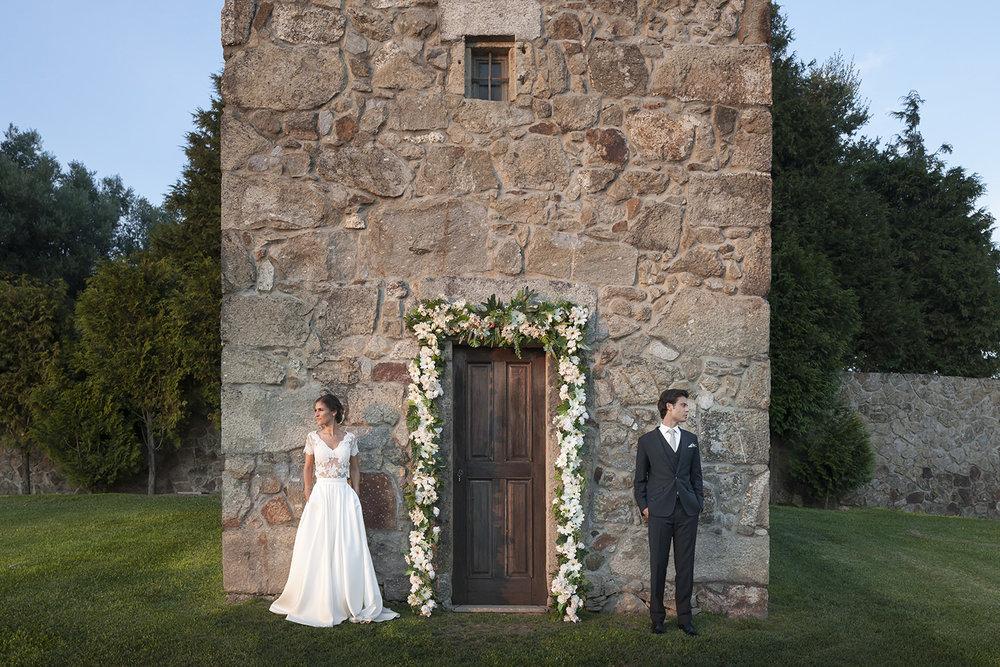 braga-wedding-photographer-torre-naia-terra-fotografia-167.jpg