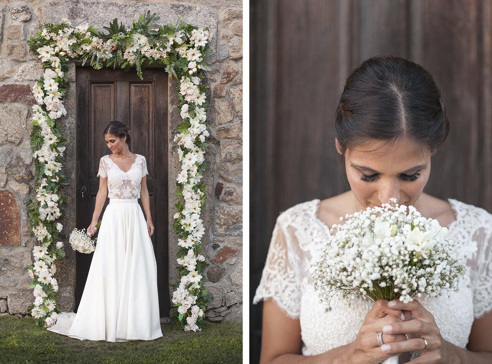 braga-wedding-photographer-torre-naia-terra-fotografia-177.jpg