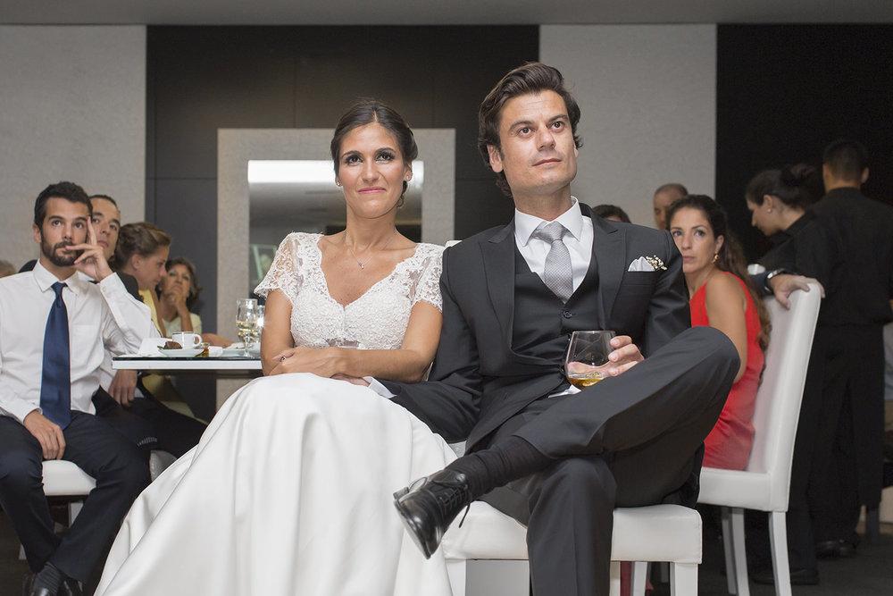 braga-wedding-photographer-torre-naia-terra-fotografia-196.jpg
