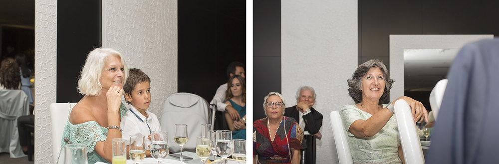 braga-wedding-photographer-torre-naia-terra-fotografia-197.jpg