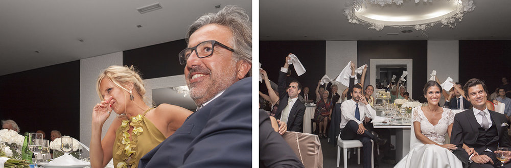 braga-wedding-photographer-torre-naia-terra-fotografia-201.jpg