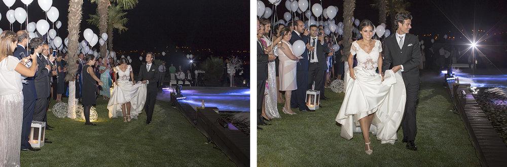 braga-wedding-photographer-torre-naia-terra-fotografia-208.jpg