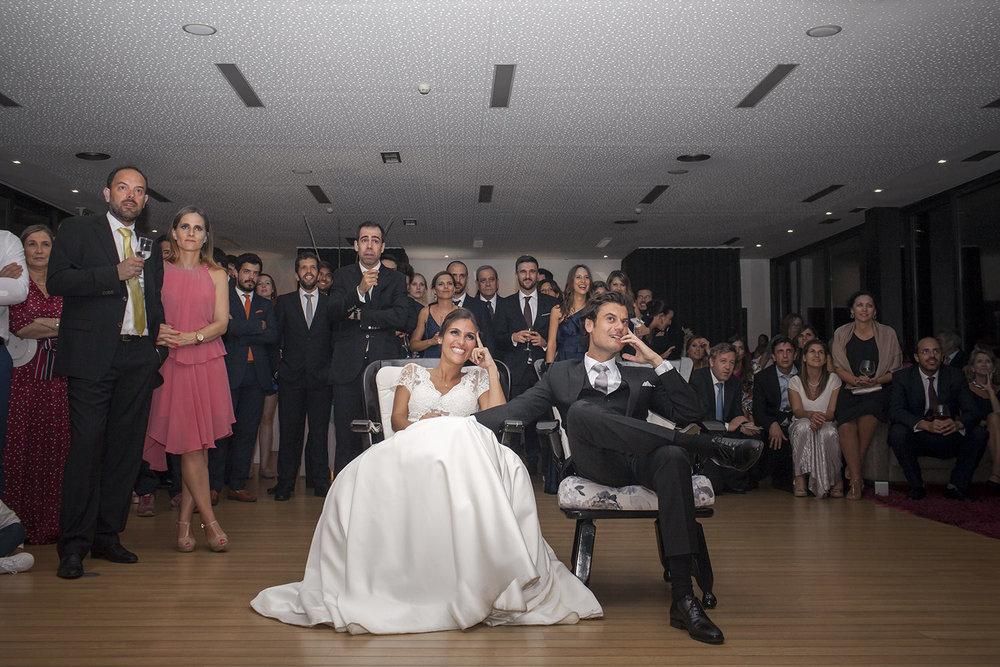 braga-wedding-photographer-torre-naia-terra-fotografia-220.jpg