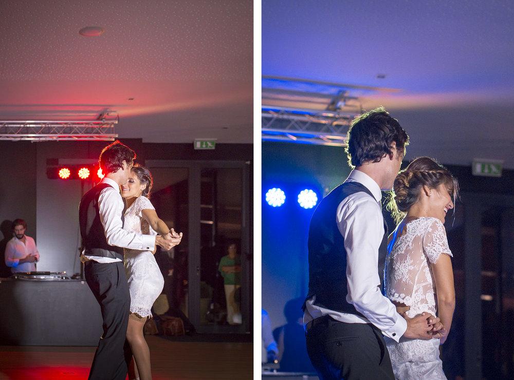 braga-wedding-photographer-torre-naia-terra-fotografia-225.jpg