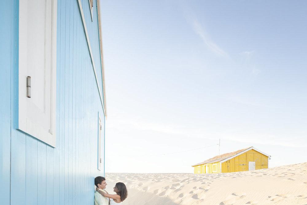 praia-saude-engagement-photographer-terra-fotografia-013.jpg