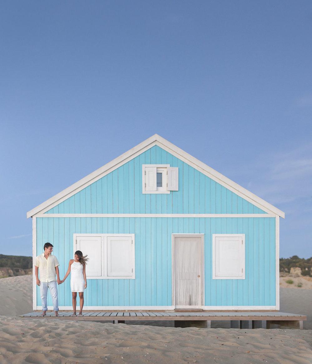 praia-saude-engagement-photographer-terra-fotografia-034.jpg