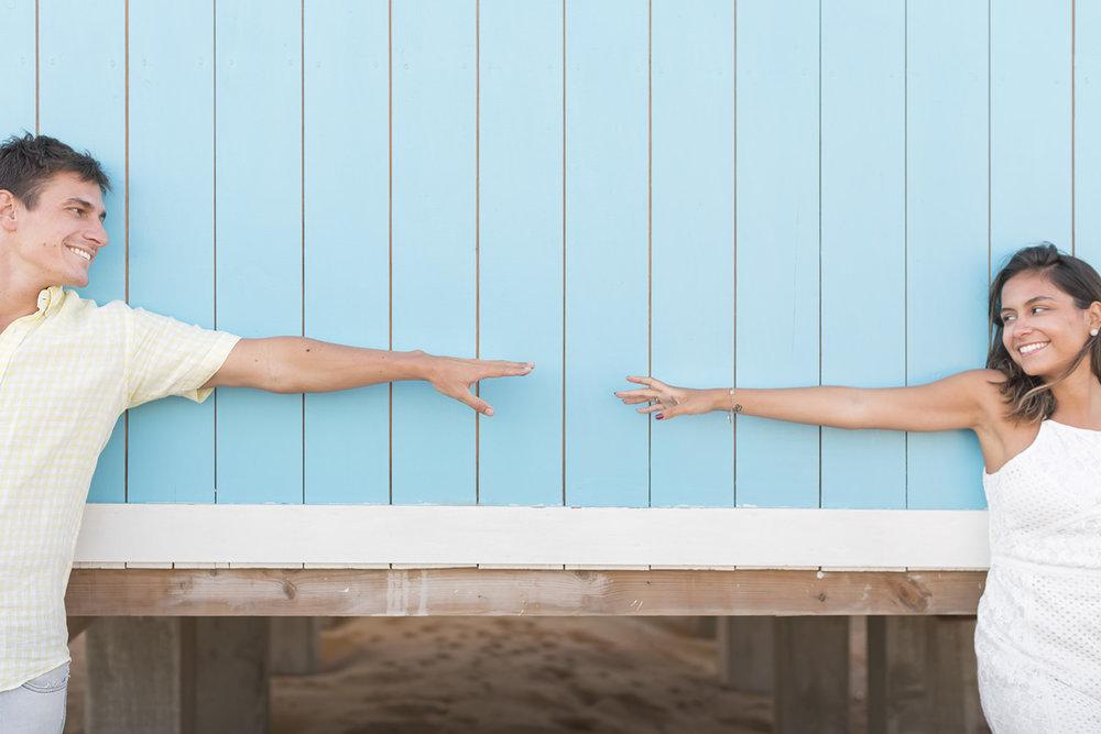 praia-saude-engagement-photographer-terra-fotografia-012.jpg