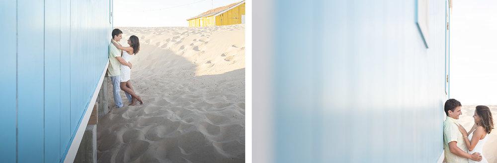 praia-saude-engagement-photographer-terra-fotografia-014.jpg
