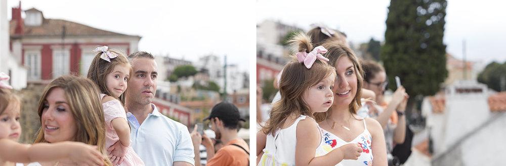 alfama-lisbon-family-photogapher-terra-fotografia-0059.jpg