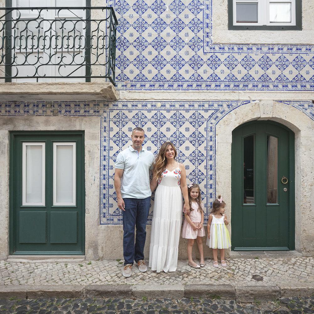 alfama-lisbon-family-photogapher-terra-fotografia-0025.jpg