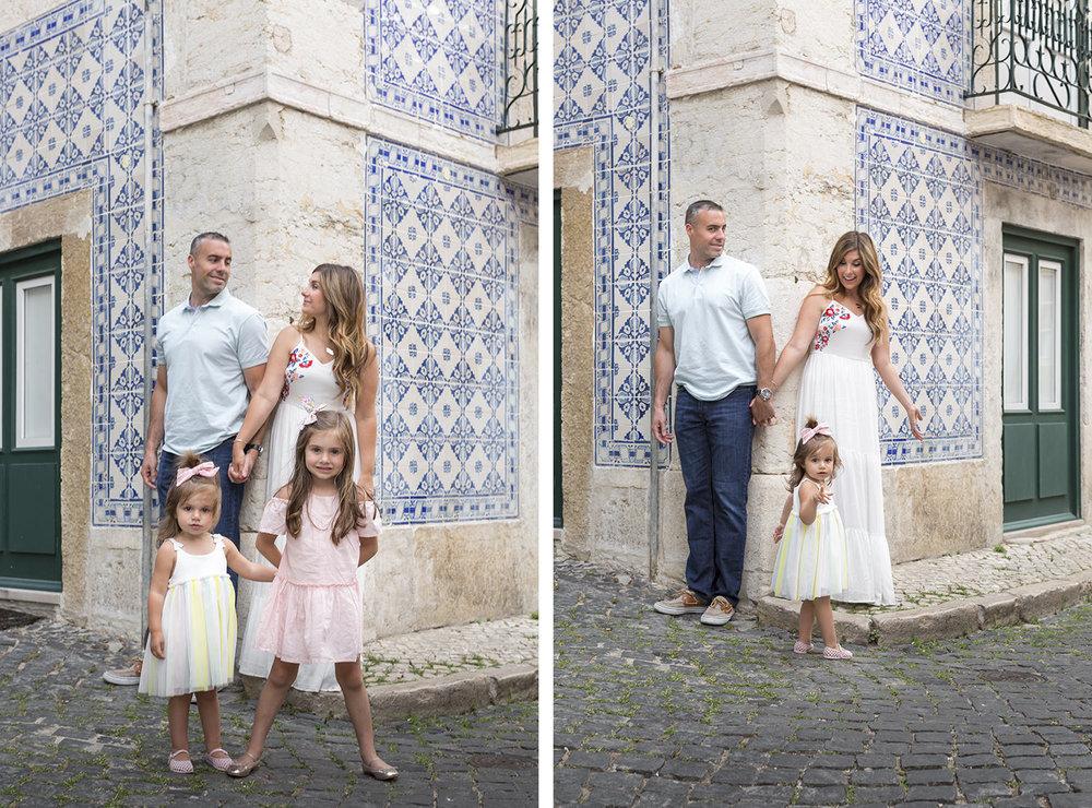 alfama-lisbon-family-photogapher-terra-fotografia-0022.jpg