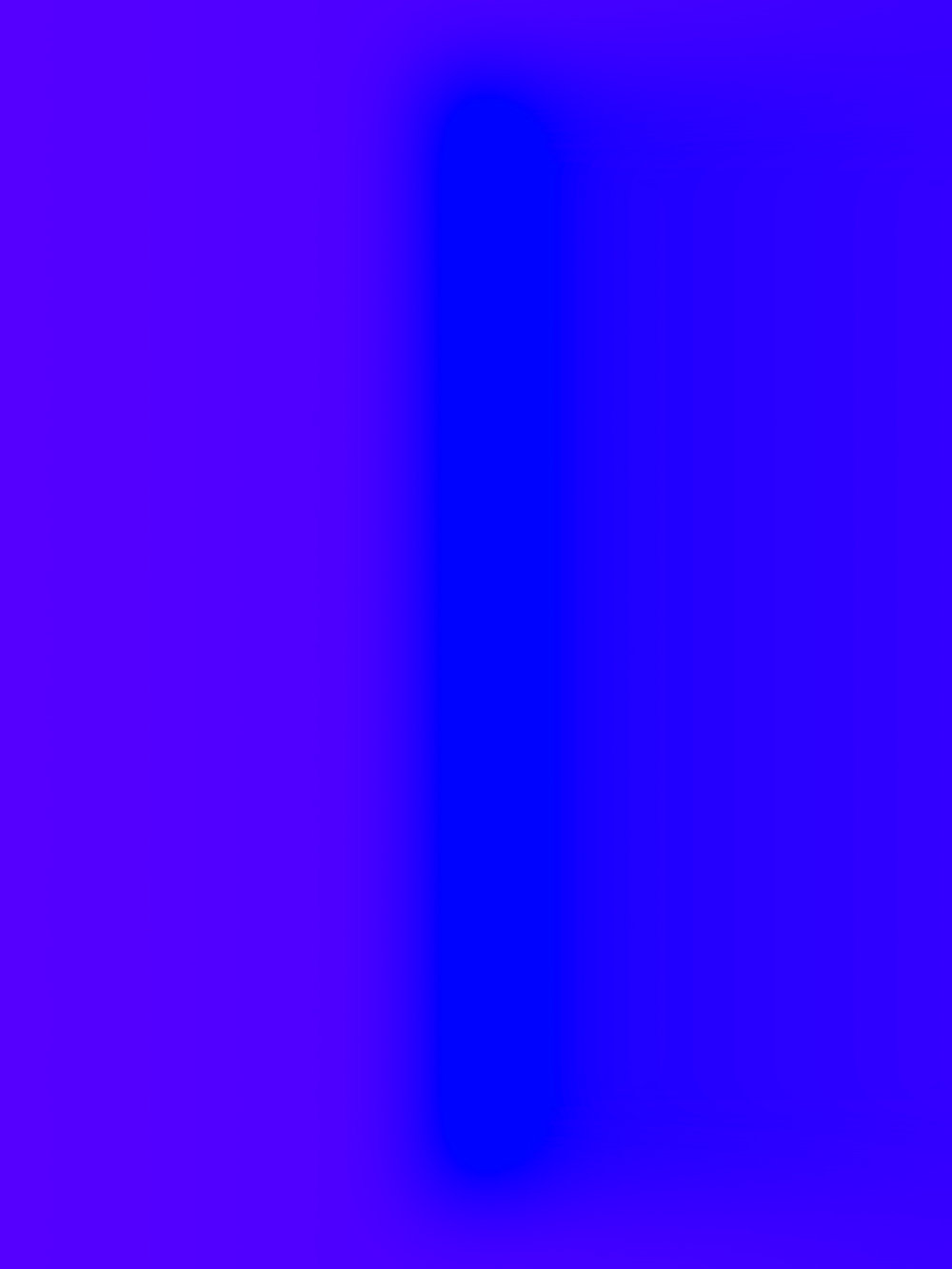 aapo nikkanen abstract intense blue.jpg