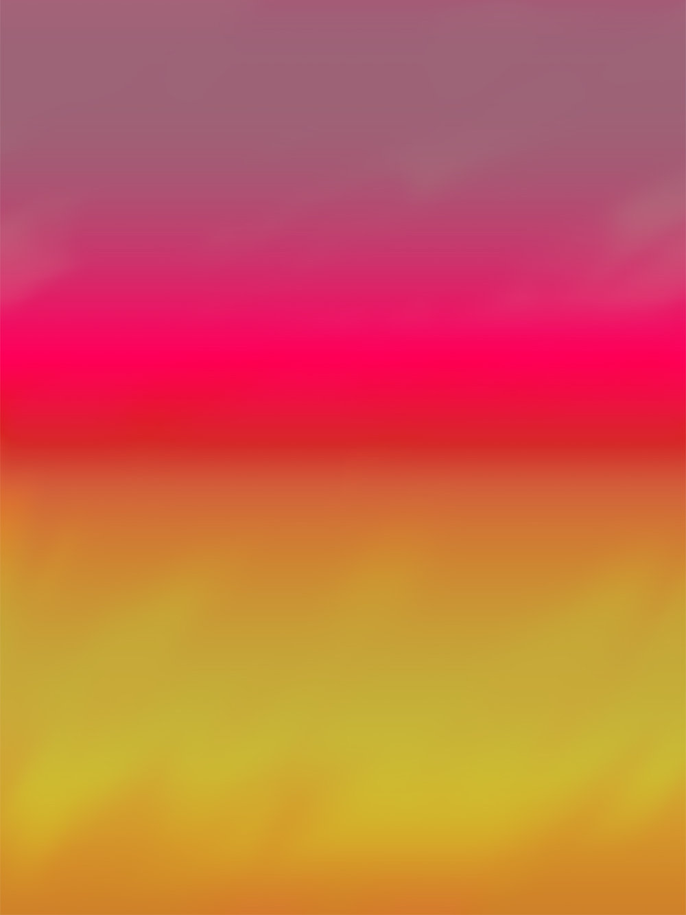 aapo nikkanen abstract mist.jpg