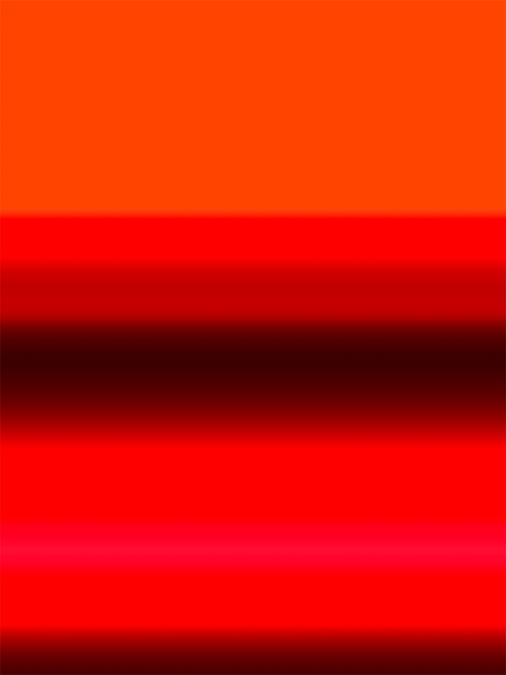 aapo nikkanen abstract red.jpg