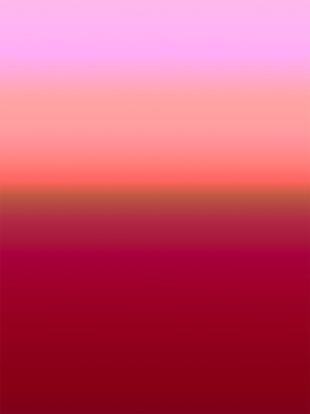 aapo nikkanen abstract sunset.jpg
