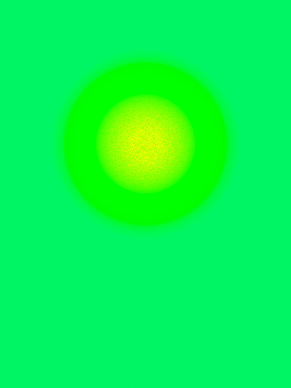 aapo nikkanen abstract too green.jpg