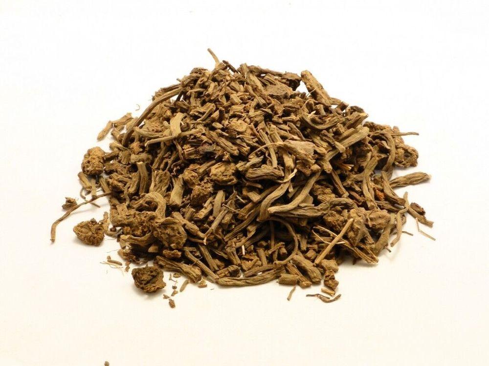 valerian root.jpg