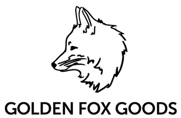 Golden Fox Goods have made a big impact on the stationery world since their launch in 2014. They lovingly make all their cards in sunny LA with FSC-certified paper. Cheeky and camp with so many animals, these cards will put a big smile on your face.
