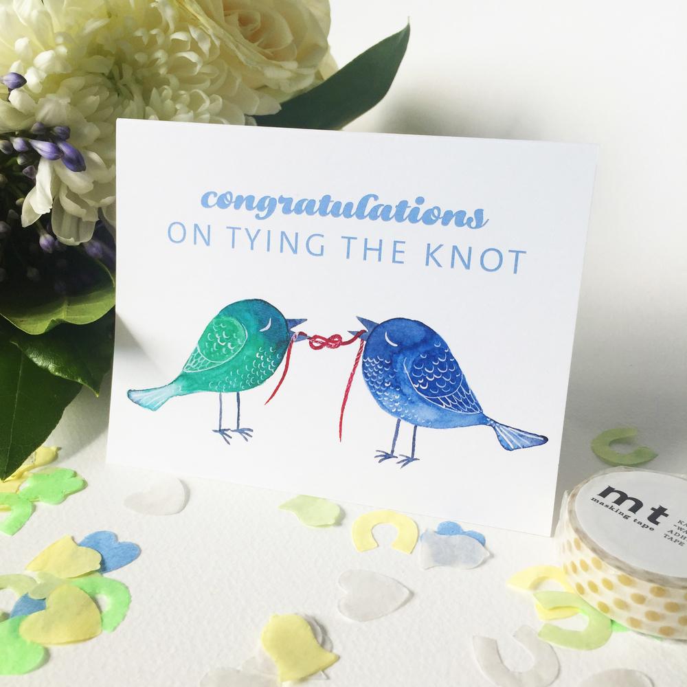 birds tying the knot.jpg