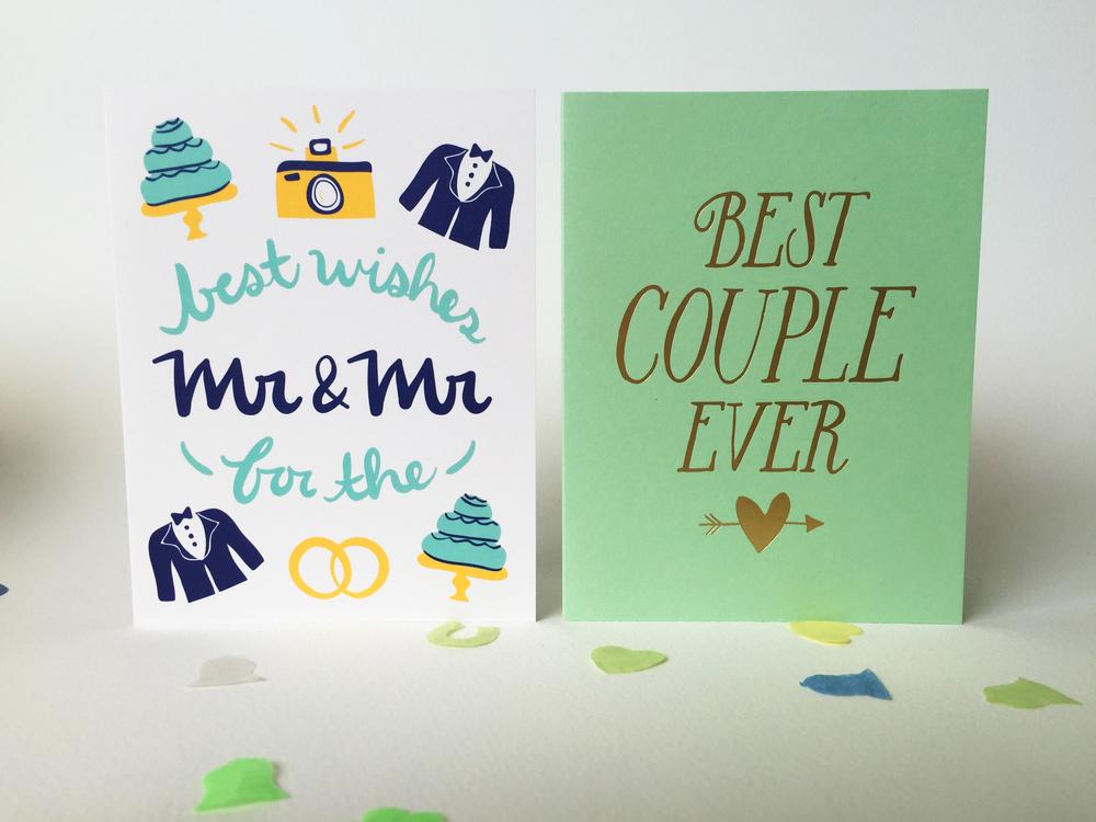 mr mr & best couple.jpg