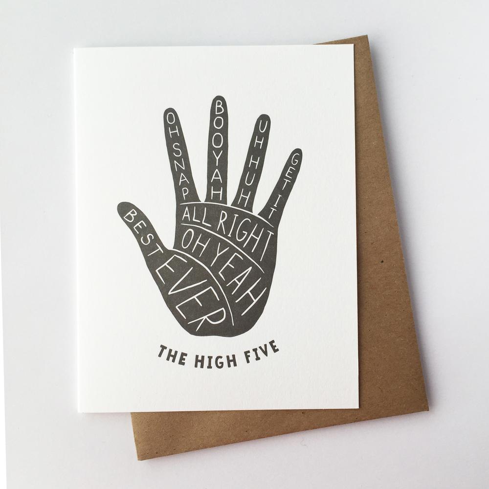 the high five.jpg